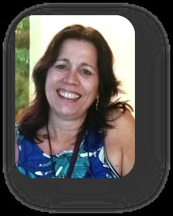 Ana Videira Contarato