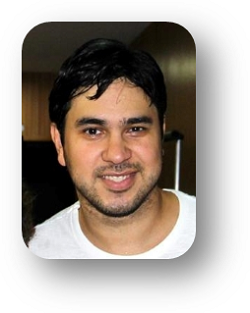 Erick Rommel de Souza