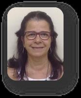 Joana Saldanha