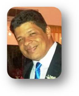 Paulo André Bulhões