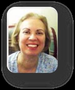 Profª Vera Lúcia Dias