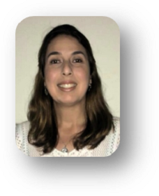 Viviane de Oliveira Silva